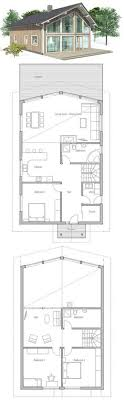 vaulted ceiling house plans small house plan to lot high vaulted ceiling in the living