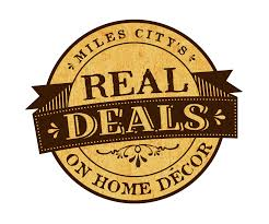 State Of Texas Home Decor by Real Deals On Home Decor My City And State