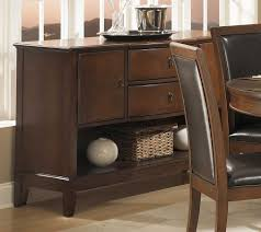 homelegance avalon rectangle dining collection d1205 72 add additional pieces that match the set please review and adjust the quantity of the items as necessary the total price above will be adjusted