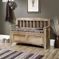 Wood Bench Plans Indoor by Best 25 Indoor Benches Ideas On Pinterest Storage Benches