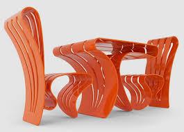 orange corner sofa comfy curved online fabric foam material f low