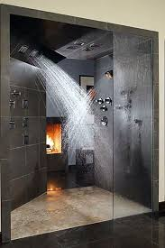 glass screens u0026 panels for showers u0026 baths u2014 shower doors of dallas