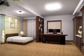 Small Bedroom With Desk Design Get Comfy Design At Your Bedroom With Suitable Bedroom Desk Home