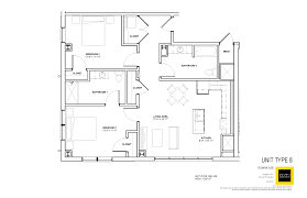 park place south floor plans u2014 nexus properties