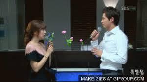 Asian Karaoke Meme - movie addict my top 10 kdrama karaoke moments