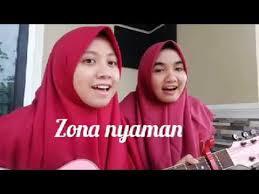 download lagu zona nyaman mp3 free download lagu zona nyaman cover mp3 mp3 best songs downloads 2018