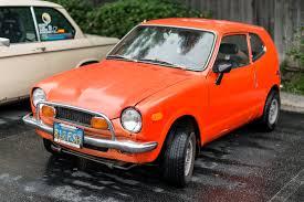 orange cars 2016 canepa cars u0026 coffee april 2016