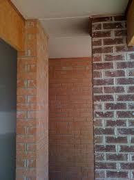 exterior terrific home exterior decoration design ideas using