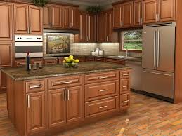 New Trends In Kitchen Cabinets Kitchen New Restored Kitchen Cabinets Home Interior Design