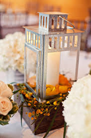 lantern wedding centerpieces ideas unique wedding ideas