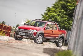 os carros mais vendidos em março vw quer recarga sem fio em seus