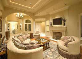 Formal Living Room Designs by Captivating Formal Living Room Chairs And Fancy Living Room