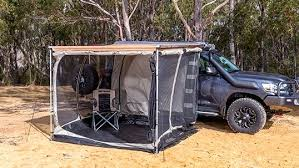 Diy 4wd Awning Awning Tent For Rv Xl Canvas Awning Awning For Starcraft Tent