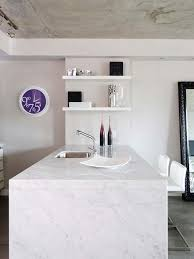 purple kitchen u2014 14 creative ways to decorate a kitchen with