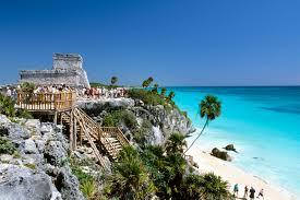Worlds Best Beaches by The Perfect 10 World U0027s Best Beaches Huffpost Uk