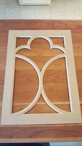 Ordering Cabinet Doors Replacement Mullion Mdf Cabinet Doors For Glass Inserts Dietz