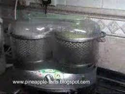 seb vita cuisine tefal vitacuisine 3 in 1 steamer