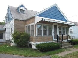 enclosed front porch additions