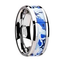 the goods wedding band 29 best wedding band ideas images on wedding bands