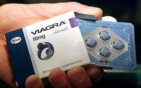 viagra h蚣dk usa jualvimaxpil com agen resmi vimax hammer of