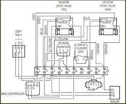 s plan plus heating system electricians forum talk electrics