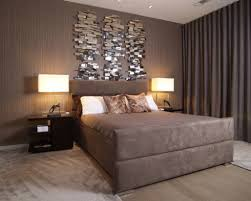 how to decorate bedroom walls 1000 ideas about accent wall bedroom
