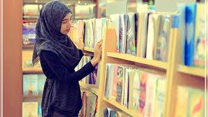 Wanita Datang Bulan Boleh Baca Quran 10 Ibadah Yang Bisa Dilakukan Muslimah Saat Sedang Haid