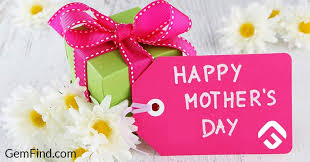 mothers day jewelry sale how to maximize your s day jewelry sales gemfind web