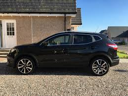 nissan qashqai automatic for sale wheels or tyres for sale nissan qashqai 19