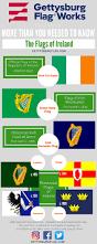 Color Of Irish Flag Irish Flags Ireland Flags Irish Banners And Irish County Flags