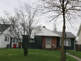 grove city oh foreclosures u0026 foreclosed homes for sale 133 homes