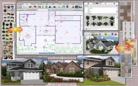 home interior app home interior design app doves house