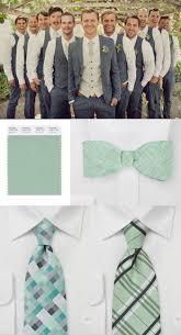 best 25 wedding vest ideas on pinterest groomsmen wedding