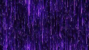 Curtains With Purple In Them Purple Curtains With Moving Particles On Them Animated Seamless