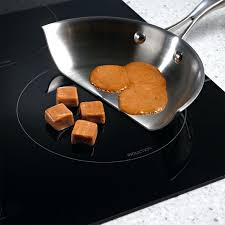 Magnetic Cooktop Magnetic Stove Top Magnetic Induction Cooktop Www Affirmingbeliefs