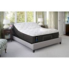 Sleep Number Bed On Sale Ease Adjustable Bed Base Multiple Sizes Walmart Com