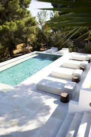 Cool Swimming Pool Ideas by 119 Best Piscine Images On Pinterest Corona Indoor Pools And