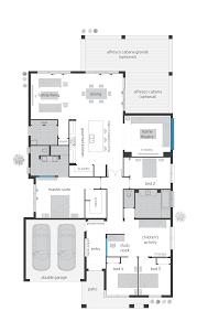 executive home plans baby nursery floor plan beach house beach house plans garage