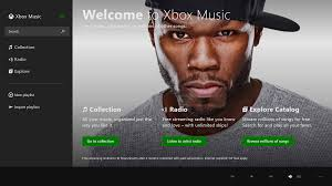 15 of the best online music players which music streaming