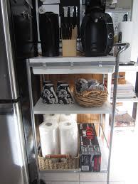 modern kitchen organization articles with modern kitchen coffee station tag kitchen coffee