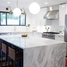 furniture awesome countertop edges for kitchen countertop