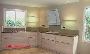 peinture lessivable cuisine peinture lessivable cuisine pour idees de deco de cuisine best of