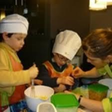 cours de cuisine manche saveurs vives cooking schools ille et vilaine manche mayenne