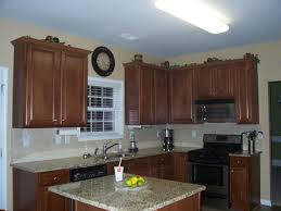 small kitchen black cabinets kitchen room 2017 kitchen backsplash for dark cabinets tile