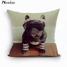 online get cheap french decorative pillows aliexpress com