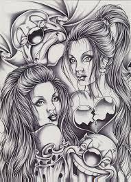 syella here clown design