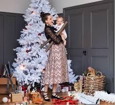 christmas clothes u0026 party wear festive m u0026s