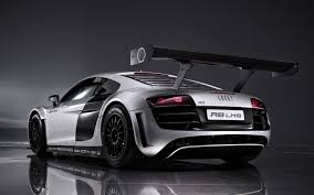 audi r8 wall paper free audi r8 wallpaper picture wallpapers