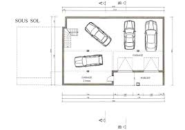 Building A Garage Workshop by Garage Plans Canada Descargas Mundiales Com