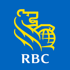 dollarama job application royal bank of canada apps on the app store